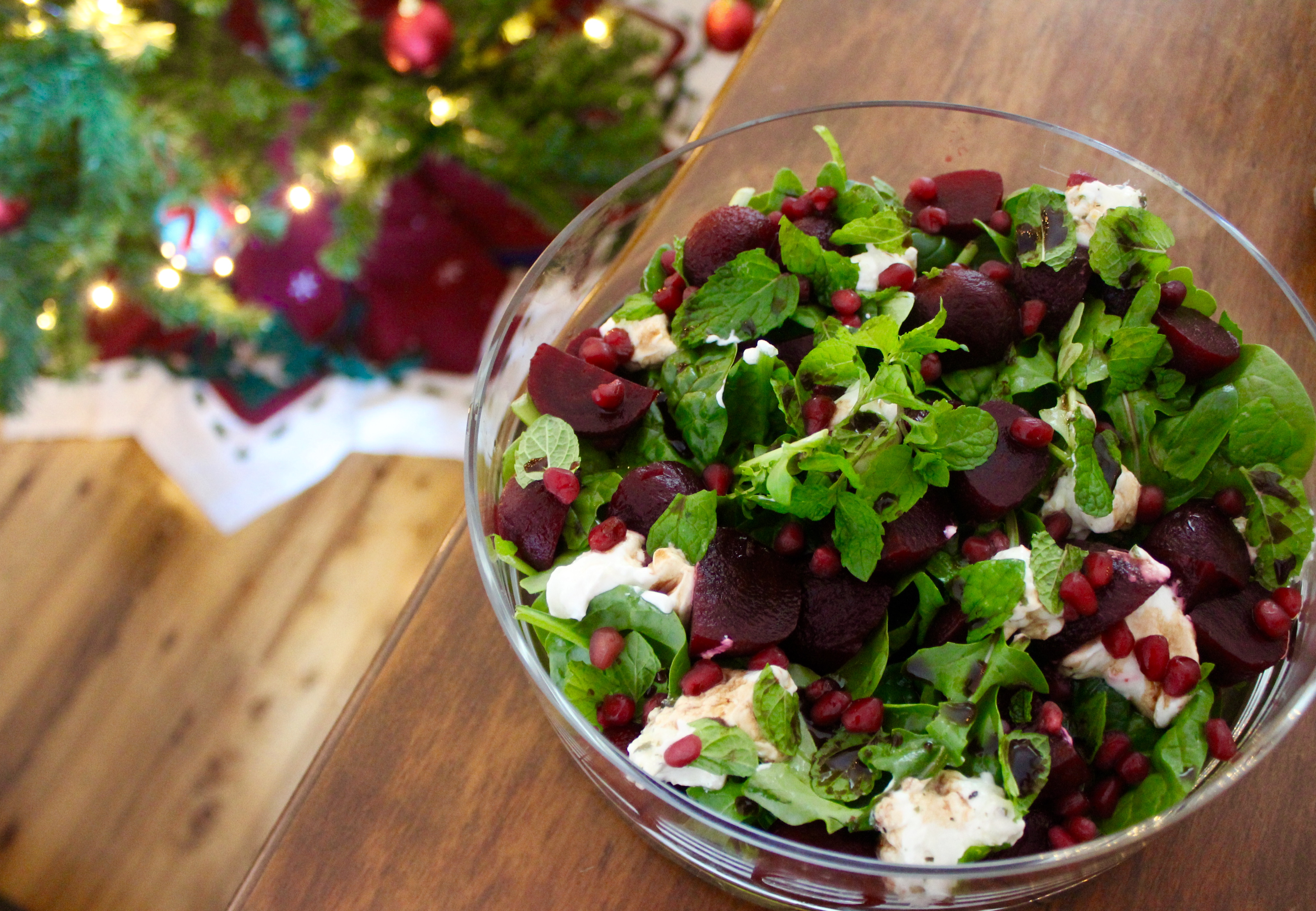 how to cook and preserve beetroot
